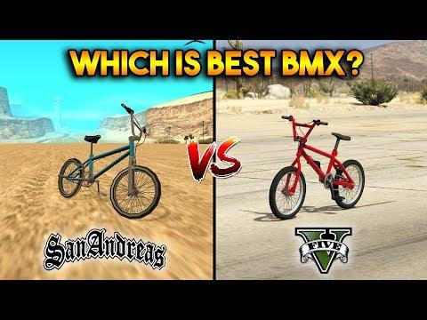 GTA San Andreas Xbox 360 CHEATS - Best & Funny San Andreas Xbox 360