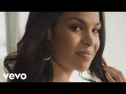 "Whitney Houston, Jordin Sparks - Celebrate (From the Motion Picture ""Sparkle"") - UCG5fkJ8-2b2ZjWpVNpr7Dqg"