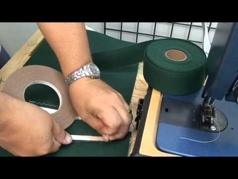 Sailrite - Channels Videos | mdp lt