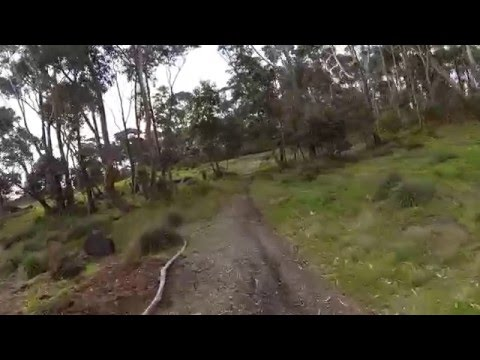 » Quadcopter Freedom Flight - UCnL5GliJo5tX31W-7cb83WQ
