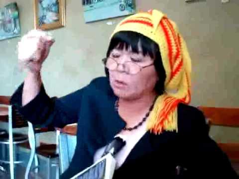 Luật sư Bùi Kim Thành ý kiến về dân biểu liên bang Hoa Kỳ Cao Quang Ánh