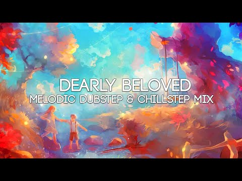 'Dearly Beloved' Gaming & Chillstep Mix - UCpEYMEafq3FsKCQXNliFY9A