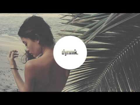 Bronze Whale - Say It (BAILE Remix) - default