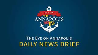 June 28, 2019    Daily News Brief   (CAPITAL REMEMBRANCES, AAMC SETTLES, BROWN MIGHT RUN)