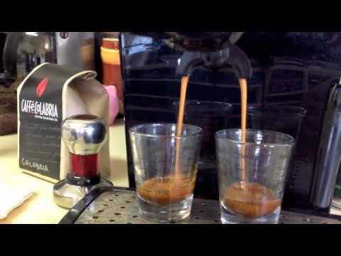 Espresso: Old Coffee beans VS. Fresh Coffee beans - UCLXEklV4PUtBhp89JZDtFEw