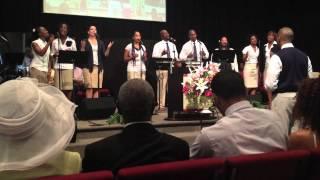 Song Of Praise - heavensent , Christian
