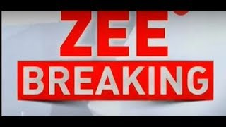 Breaking News: Terror alert in Kashmir valley; Army, IAF on high alert