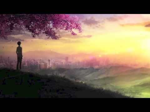 'Beyond The Shadows' (Dubstep Mix) - UC5nc_ZtjKW1htCVZVRxlQAQ