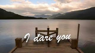 La La La (Lyric Video) [Brazil 2014] ft. Carlinhos Brown