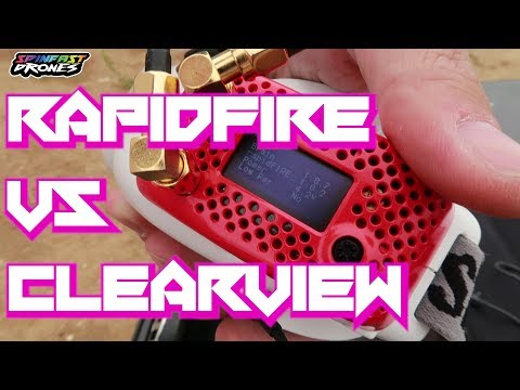 Will Rapidfire survive the Bando - against Clearview?! (ImmersionRC Rapidfire Review) - UC3ec7PM82uD-C7OP8i9XNGA