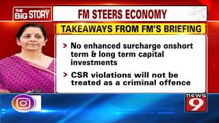 Higher tax on foreign investors withdrawn