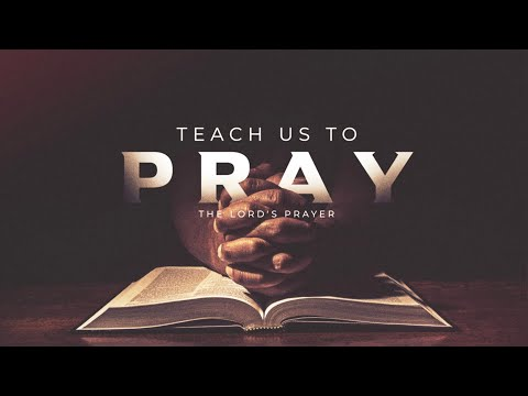 How to Pray Powerfully and Effectively -