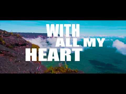 I TRUST IN YOU - JIMMY D PSALMIST FT. CYNTHIA KUZAYET