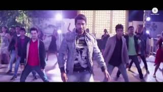 Jallosh ha- Marathi Song-Rajaram KoreHR ZooM Films - nero7070 , Others