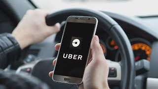 Some investors are avoiding Uber and WeWork like the plague - here's why