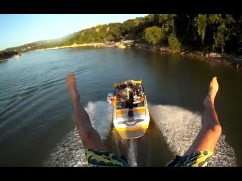Crazy Fun Ropeswing From Moving Boat With GoPro!! - UCKy1dAqELo0zrOtPkf0eTMw
