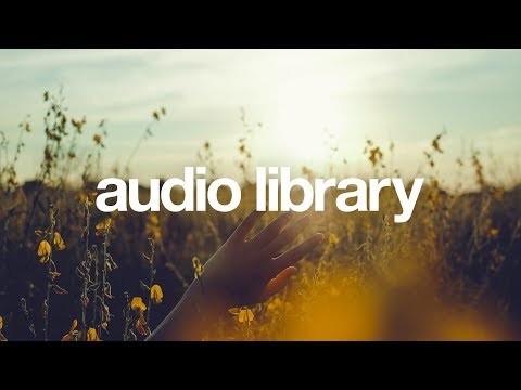 [No Copyright Music] Lost in Your Eyes (feat. Anja) - TFLM - UCht8qITGkBvXKsR1Byln-wA