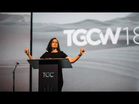 K. A. Ellis  Loving the Widow  TGCW18