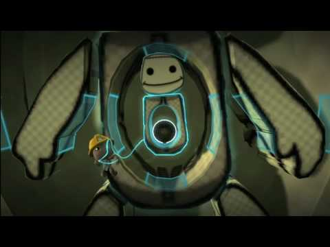 LBP-WELCOME TO MY WORLD Video - UCfZqYIMGgsXUCpETzw8eb2A