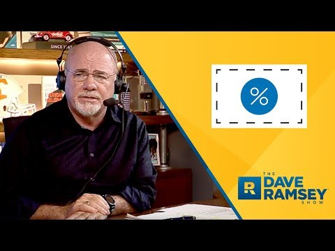 How Should I Tackle A 53% Interest Loan?