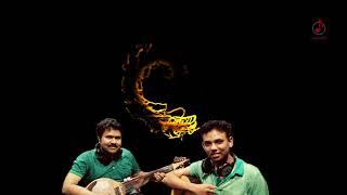 When Strings Make Love - ragamorphism , Sufi
