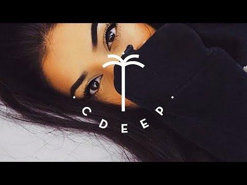 ZAYN - Dusk Till Dawn ft. Sia (Dj Dark & MD Dj Remix) - UCfqEPO0M10KAtuXlc1NjuFg