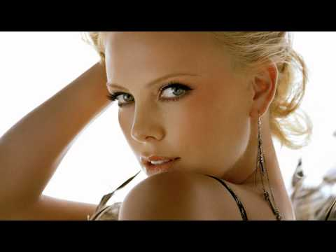 The 40 Best Vocal Trance Tunes Of 2013 (Episode 1) HD HQ - UC-yyVioclW_QSeW9uOj5jhQ