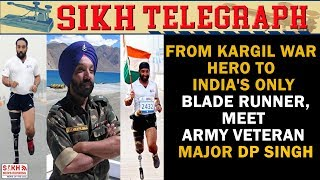 When Kargil war story made PM Modi and Army Chief emotional