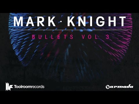 Mark Knight - In And Out - UCGZXYc32ri4D0gSLPf2pZXQ