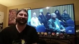 https://www dailytube me/video/_5REBWAUSoQ 0 8 2019-07-26T09