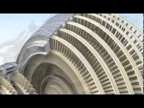 How a jet engine works - UCvKmgjr1FPDBekay8HkLLEQ