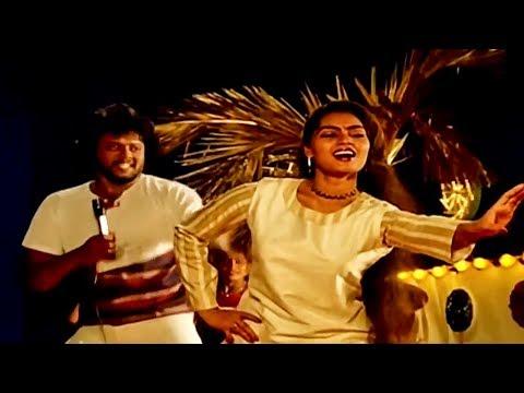 Adiye Manam Nilluna # Neengal Kettavai # Ilaiyaraja Tamil Songs # Thiagarajan, Silk Smitha - UCWtAX-Wm9mH6KVq9mf-ixJA