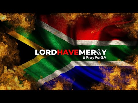 Lord have Mercy (REVIVAL WORSHIP)