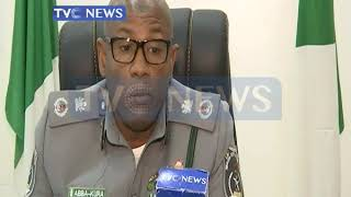 Customs cautions importers on evading duty