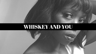 Whiskey and You - asnda , Electronica