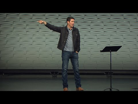 Sermons - Matt Chandler - Animate